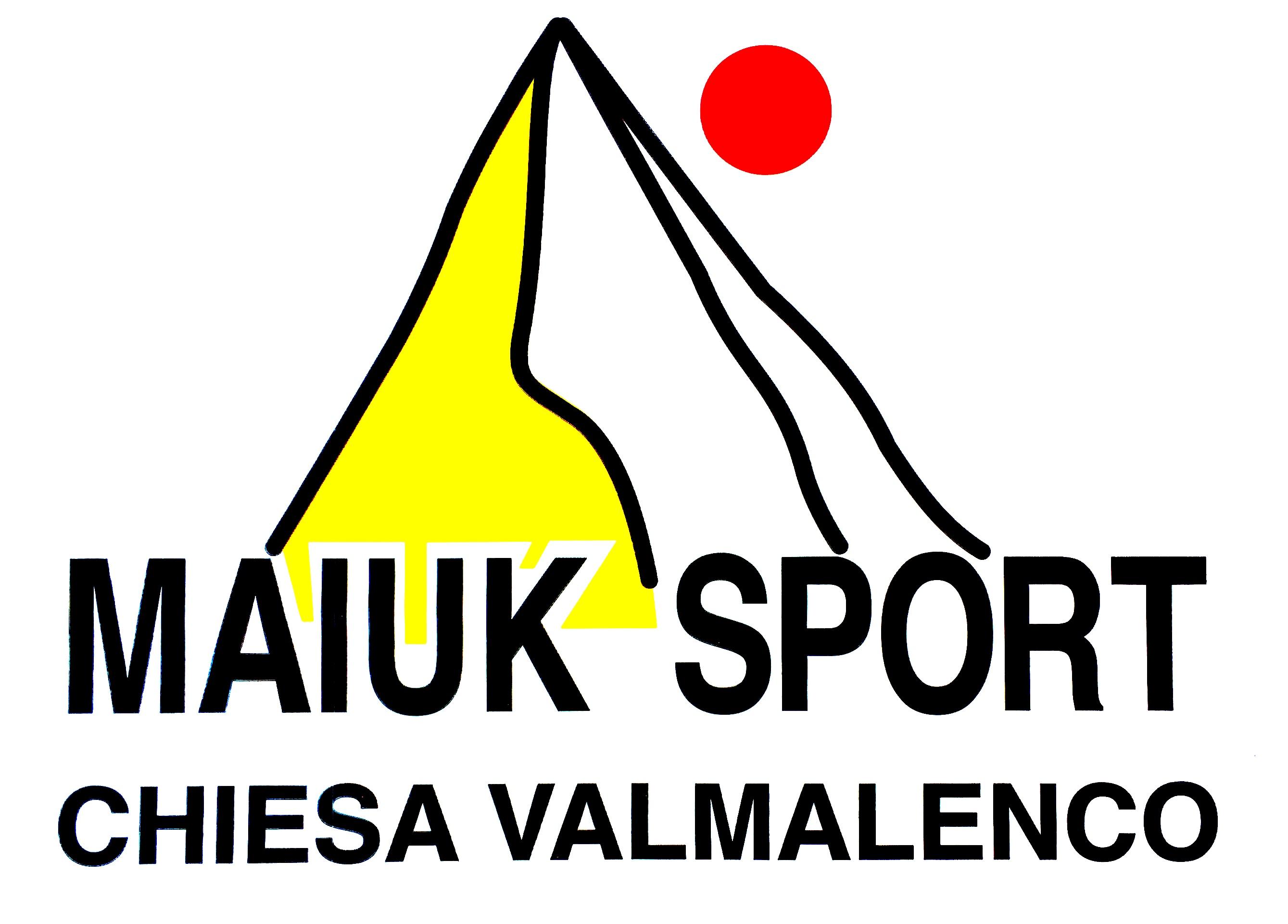 Maiuk Sport - Abbigliamento Tecnico e Sportivo